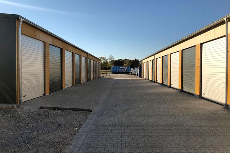 xl-garagen